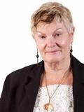 Priscilla Munro