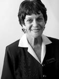 Lea Souter