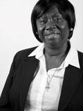 Susan Koranteng
