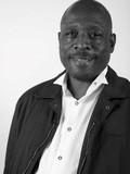 Oscar Mzila