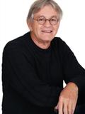 Pierre Korsten