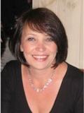 Tracy Boomer