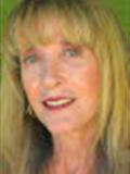 Barbara Haswell