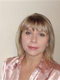 Maryna Karalenka