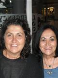 Denise Weinstein