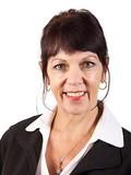 Cindy Bogan