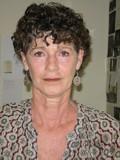 Jenny Grant
