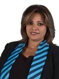Vicky Goncalves