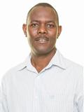 Joseph Mpofu