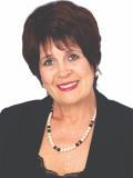 Amalia Altin