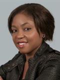 Manana Kganyago - Estate Agent