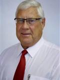 Jan Ackerman