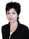 Kay Bruneau