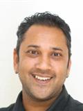 Udhuir Singh