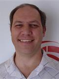 Charl Janse van Rensburg