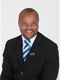 Maxhanti Ntshebe