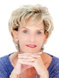 Barbara Lynn Sansom