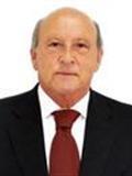 Manny Da Silva (Intern)