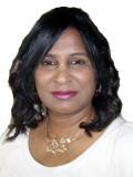 Nireen Chetty