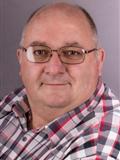 Johan Marjee
