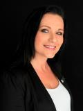Michelle Janse van Rensburg