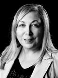 Michelle Rabinowitz