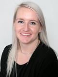 Lauren Botha