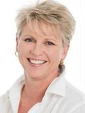 Diane Potgieter