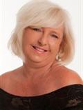 Judith Mac Nicol