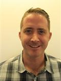 Craig Mott