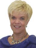 Janet Dreyer
