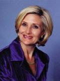 Annette Marx