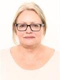 Amanda Serfontein
