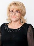 Riana Heymans
