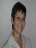 Tania Burls