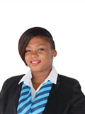 Thapelo Matshidiso