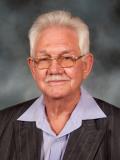 Kobus Swartz