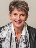 Erna Janse van Rensburg