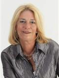 Louise Brink