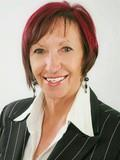 Patricia Bloem