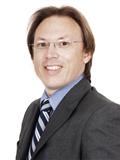 Marc van Heerden