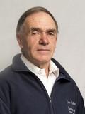 Cedric Finlayson