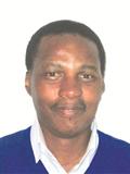 Sechaba Mokoatle