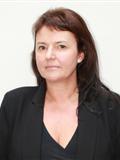 Tanya Jovanovski