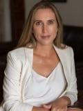 Taryn Breytenbach