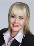 Gerda van der Linde