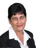 Joyce Ortmann