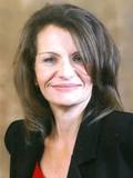 Colleen van Rensburg