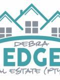 Debbie Edge