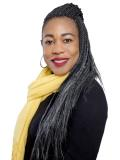 Esther Nyirenda